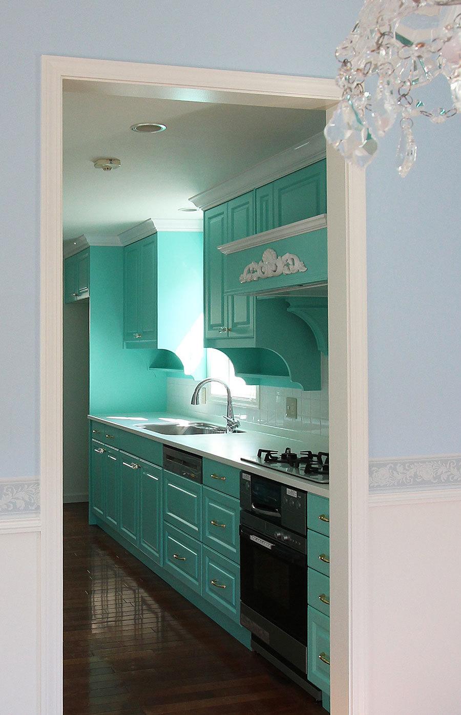 kitchen-reform5.jpg