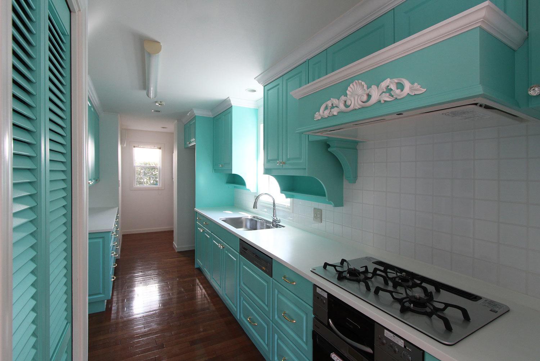 kitchen-reform8.jpg