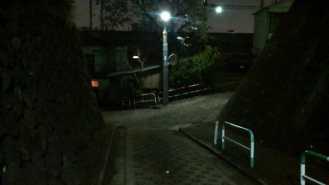 20170409_19253124.jpg