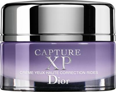 空気のようなファンデーション Dior Skin Nude Air