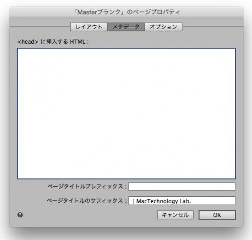 AdSenseAd_02.jpg