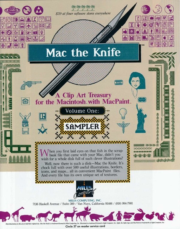 MactheKnife0320.jpg