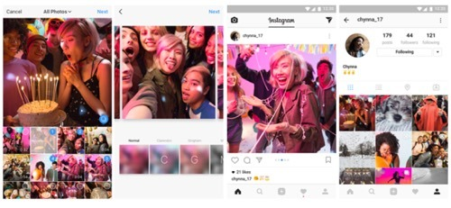 instagram20170223.jpg