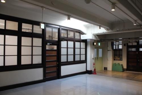 0225:KIITO 旧館内部③