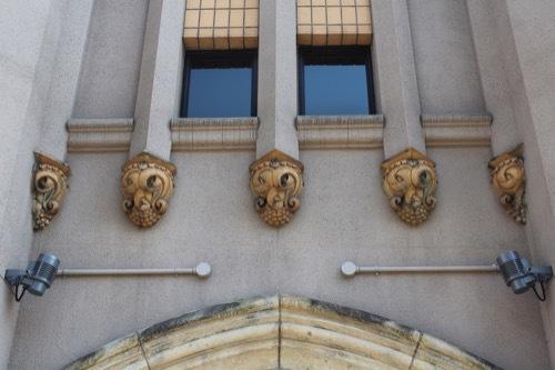 0225:KIITO 旧館正面入口②