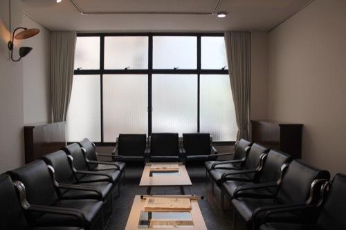 0227:日本真珠会館 応接室らしき場所
