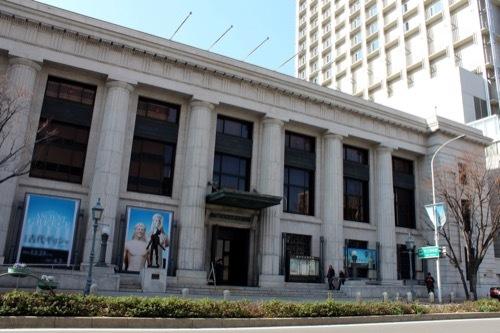 0228:神戸市立美術館 メイン