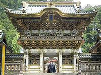 200px-Nikko_Yomeimon_M3135.jpg