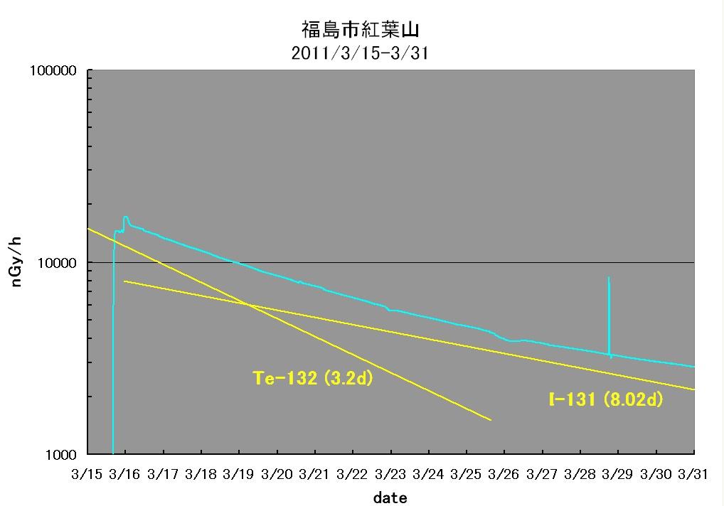 1716_momijiyama_315-31.jpg