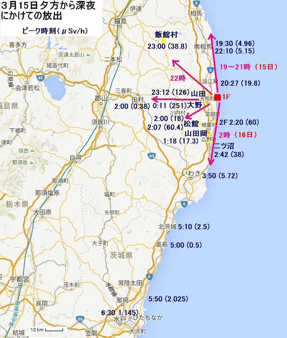 1806_map_coast_315_18h-.jpg