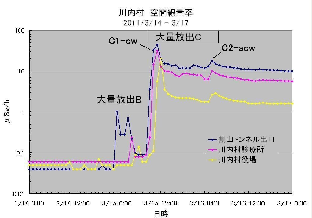 1807_kawauchi-mura_314-317.jpg