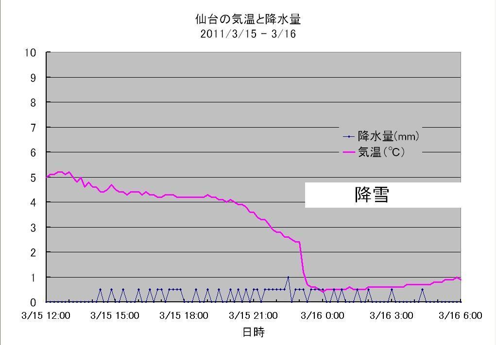 1815_sendai-315-16.jpg