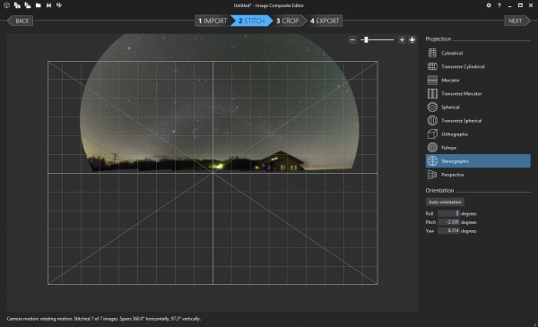 ICE_Projection-Stereographic.jpg