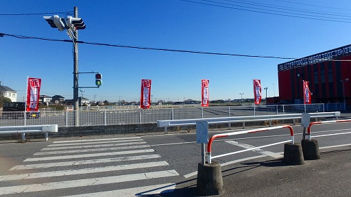 P3094295-2017-03-09.jpg