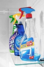 洗面所 洗剤