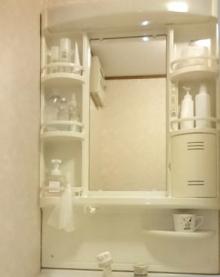 洗面台1 (2)