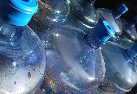 ペットボトル2