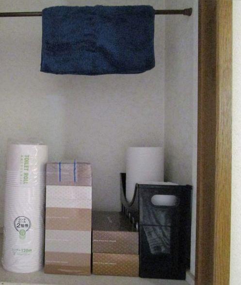 壁面収納にトイレ用品h (3)