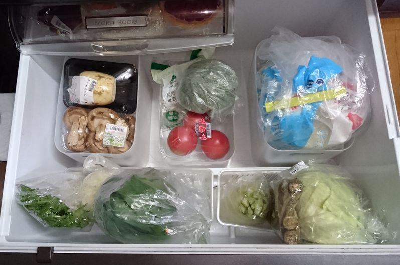野菜室 1014 (1)