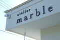 atelier marble