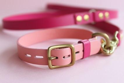 bi-c-pink.jpg