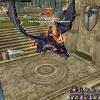 dragoneer2.jpg
