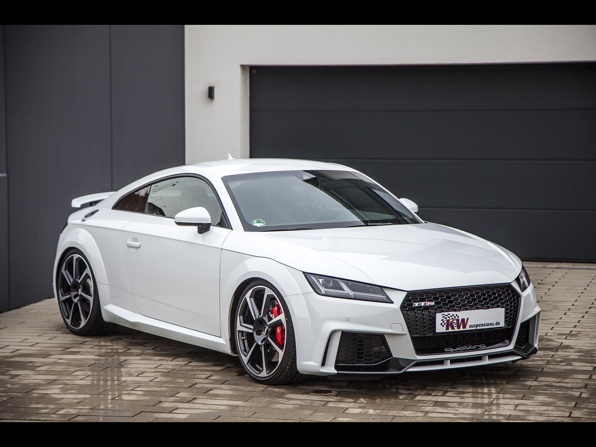 audi tt rs prix audi tt coup rs 2006 prix moniteur automobile audi tt rs 2016 5 cylindres et. Black Bedroom Furniture Sets. Home Design Ideas