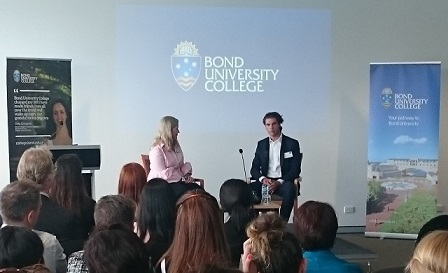 bond-university-college-70.jpg