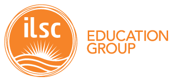 ILSC_Education_Group_Logo_HZ_Colour.png