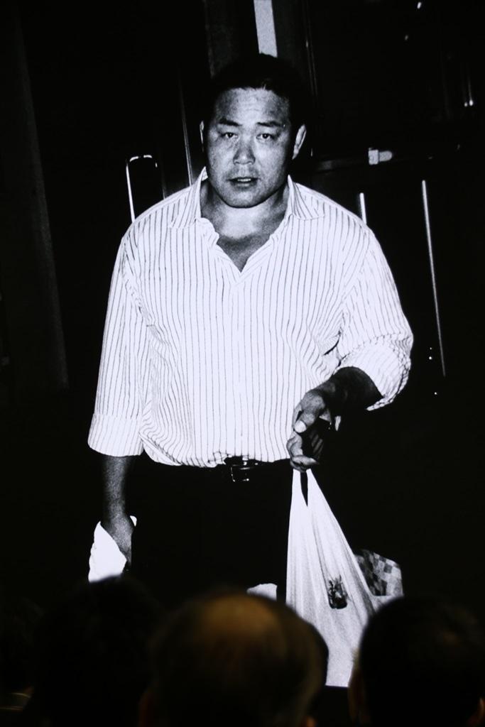 元田敬三氏_11