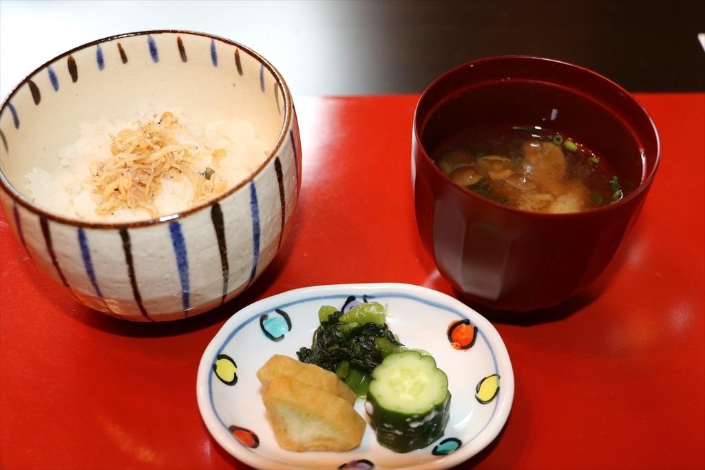 昼食会_13