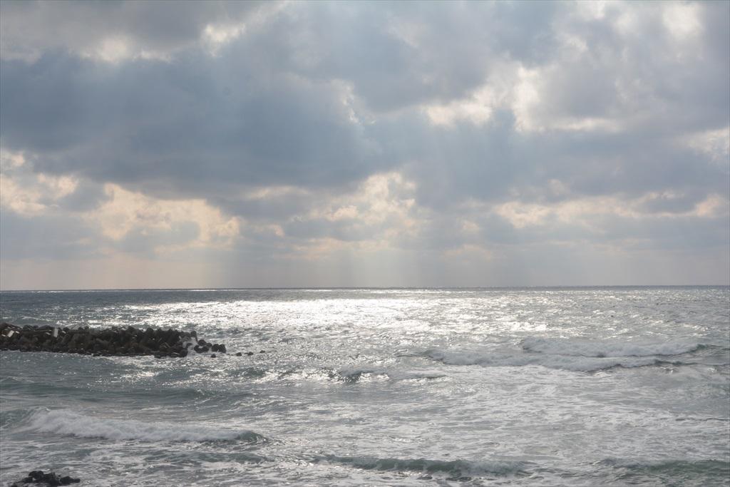 確かに海水が降り掛かってきそうだ_3