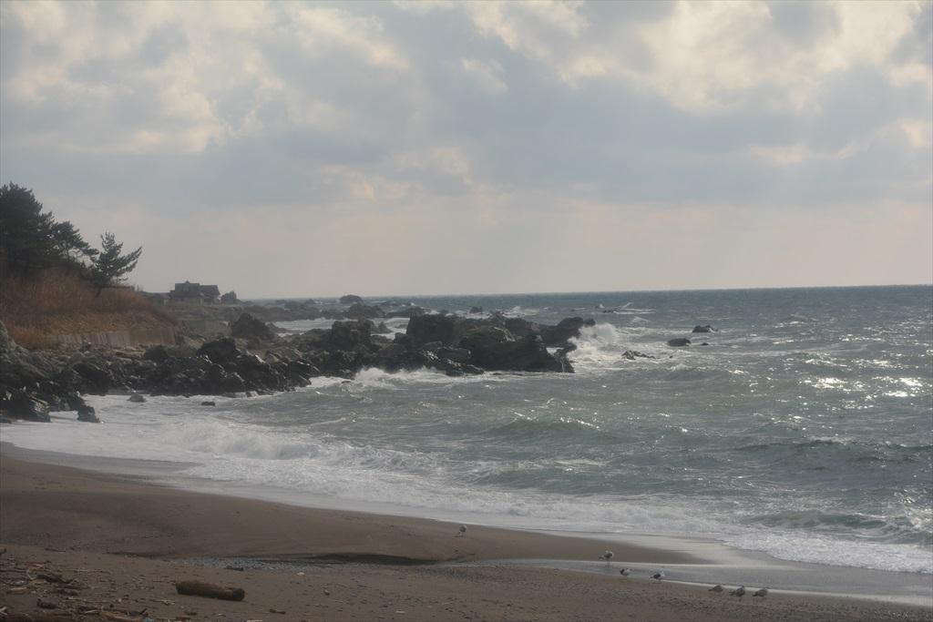 この先、波浪は鎮まるのだろうか_5