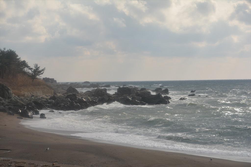 この先、波浪は鎮まるのだろうか_6
