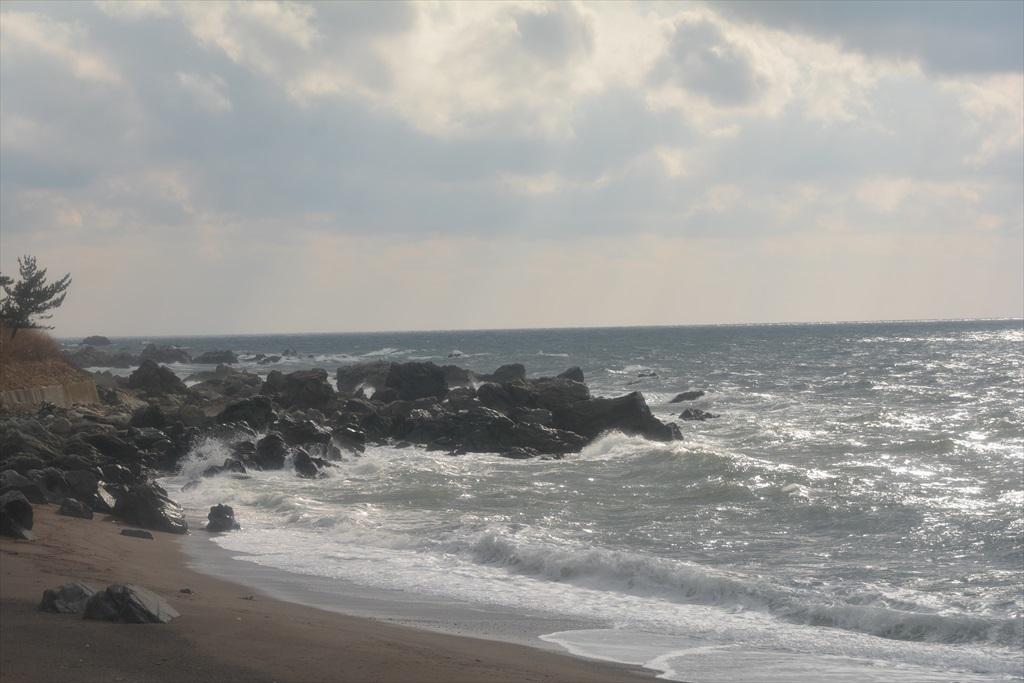 この先、波浪は鎮まるのだろうか_8