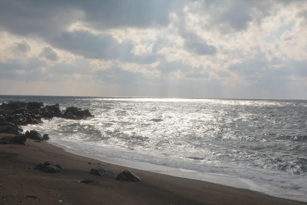この先、波浪は鎮まるのだろうか_9