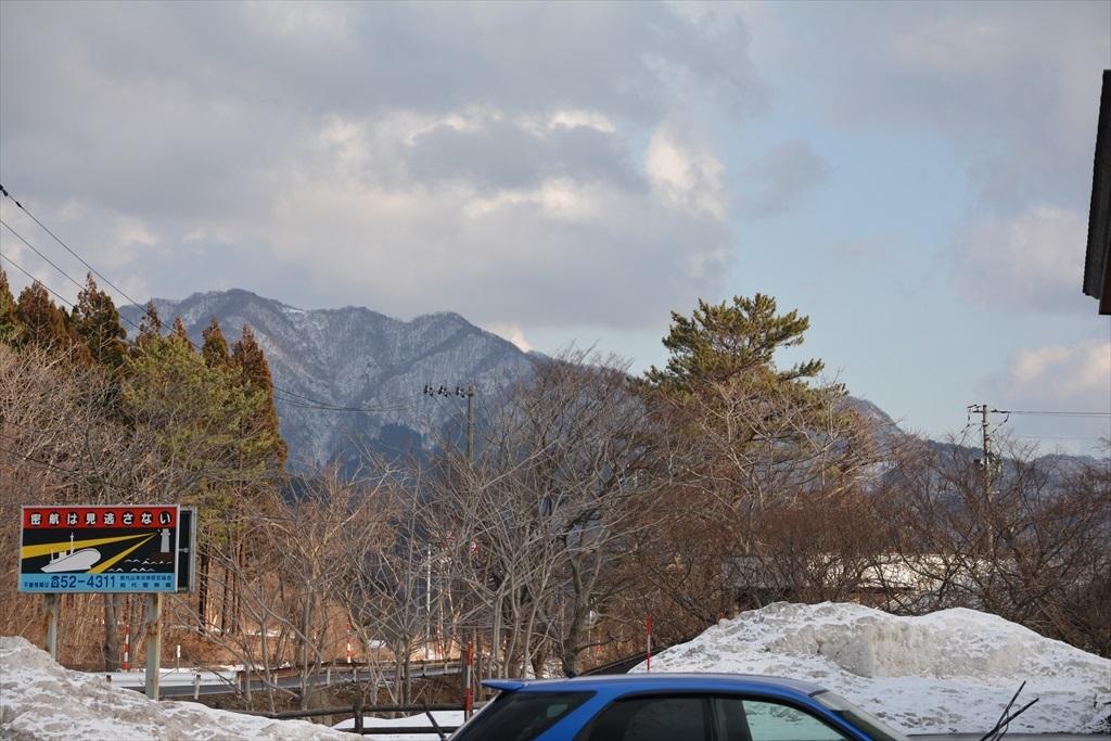 山はこんな感じだった_3
