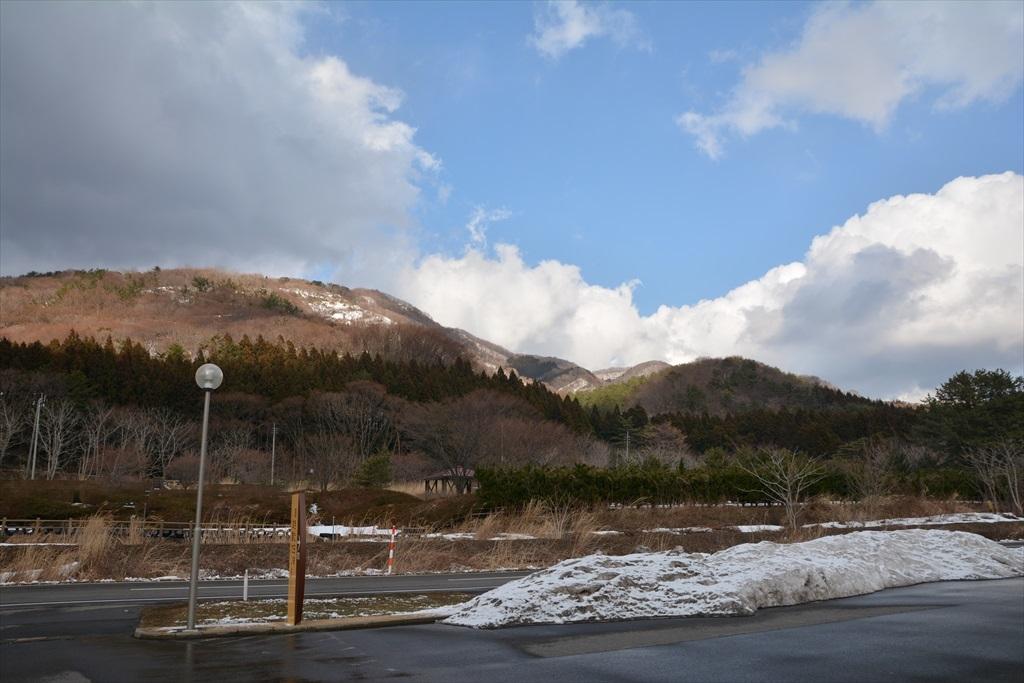 山はこんな感じだった_4