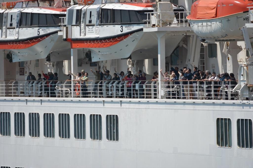 船客もこんなふう_2