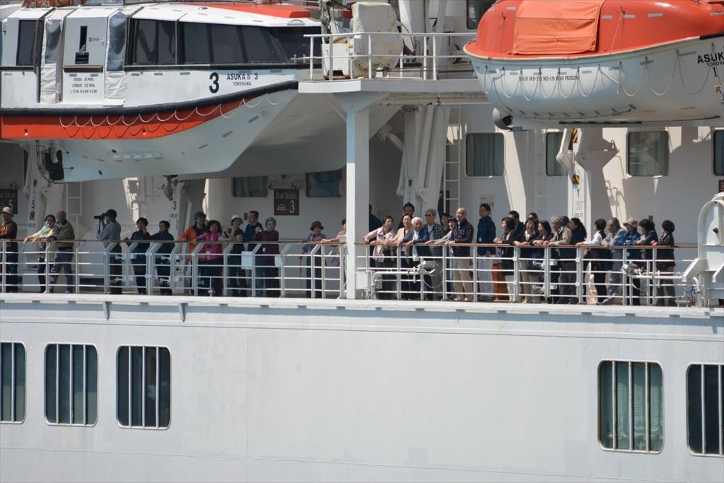 船客もこんなふう_3