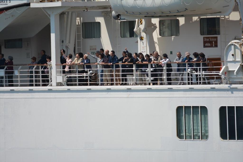 船客もこんなふう_4