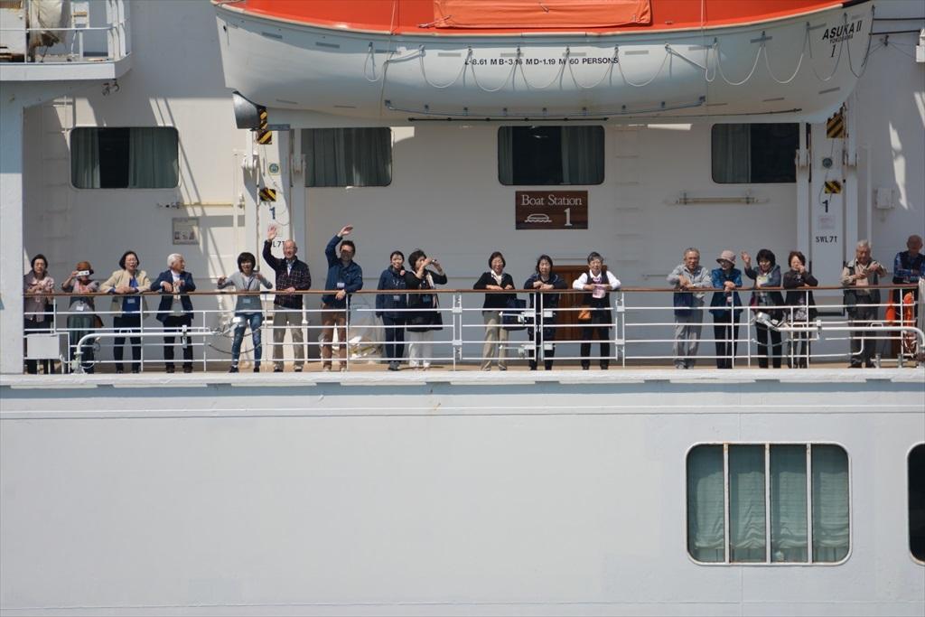 船客もこんなふう_5