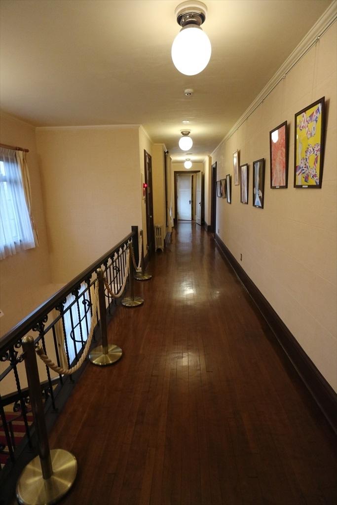 2階廊下_1
