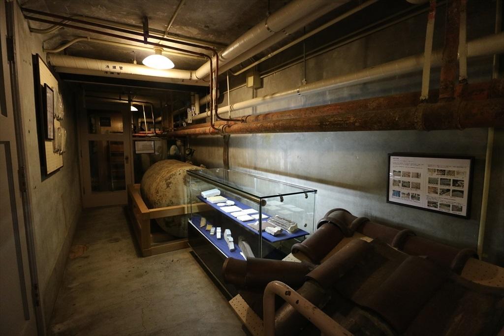セントラル冷暖房装置_1