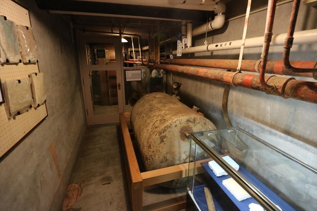 セントラル冷暖房装置_2