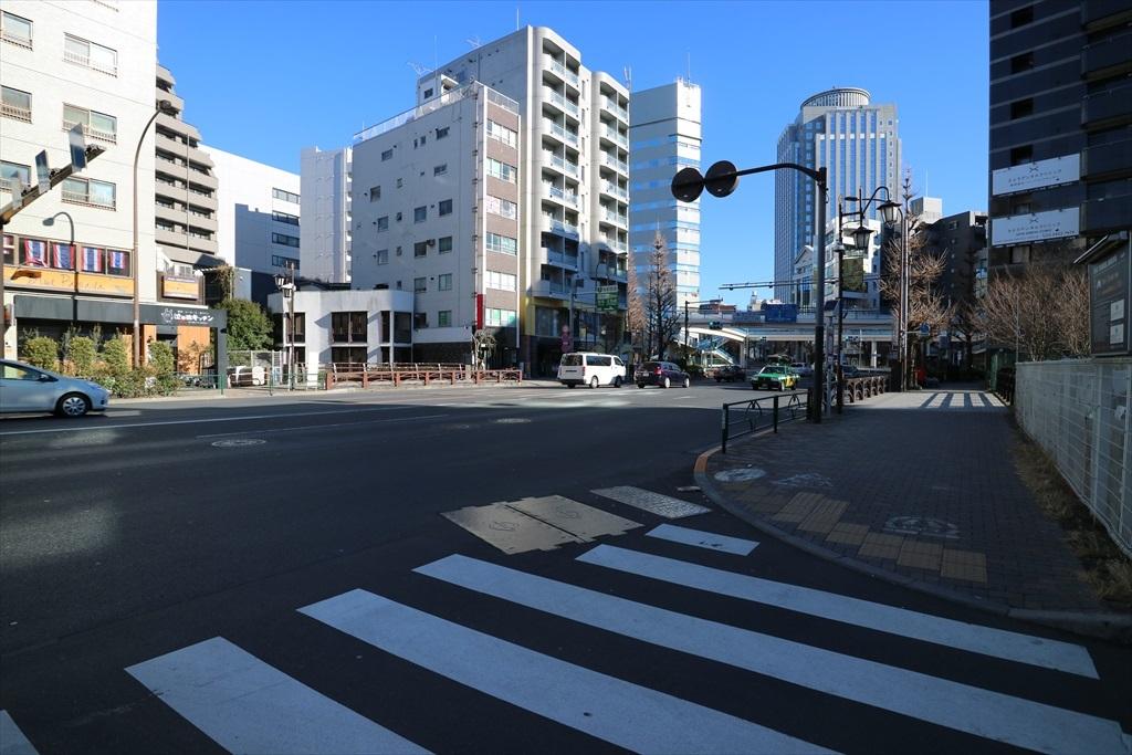 ここが渋谷橋_1