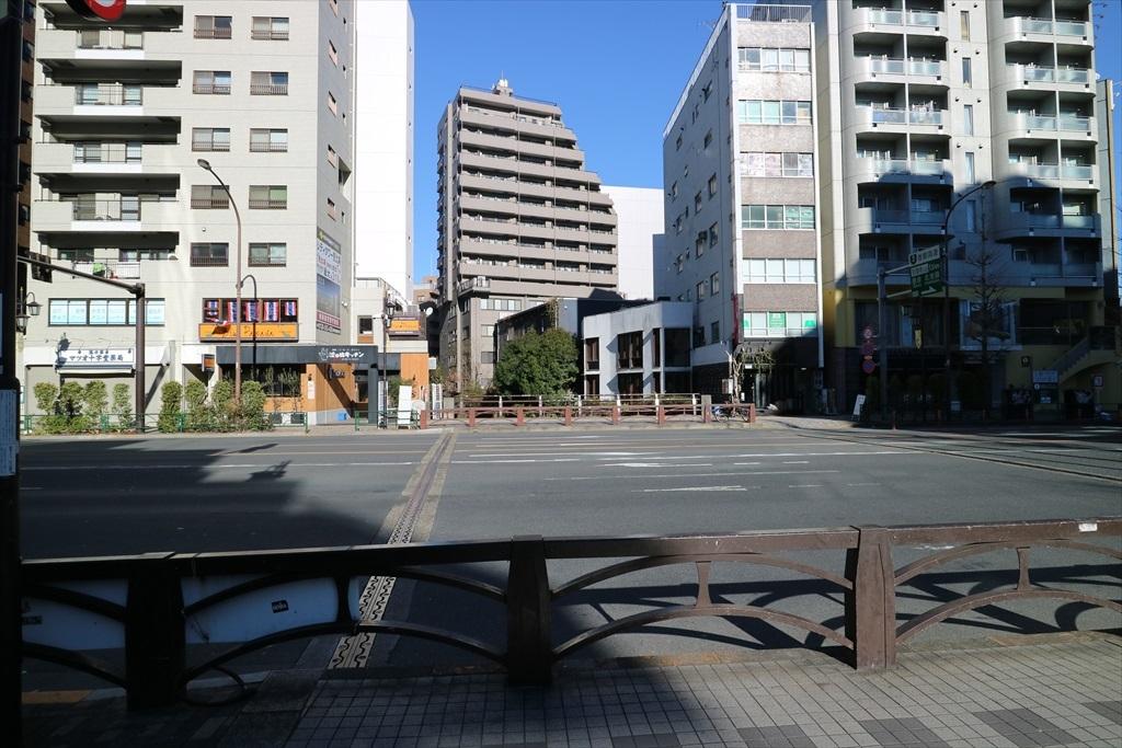 ここが渋谷橋_2