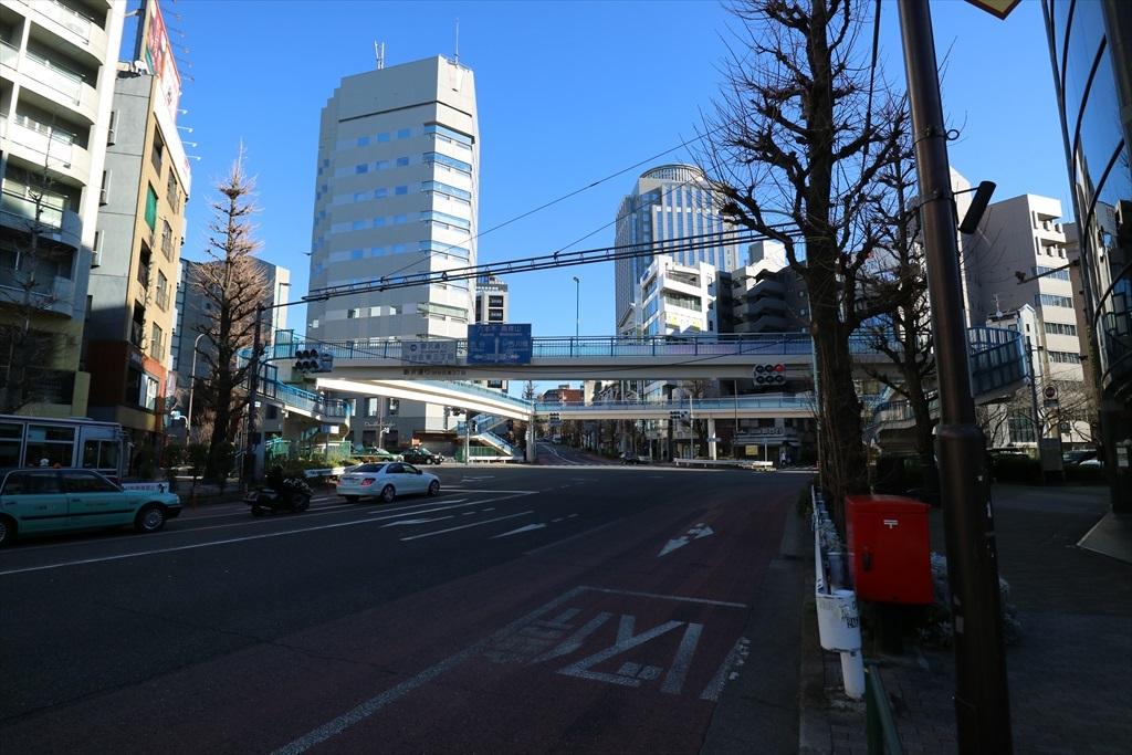 渋谷橋交差点_1