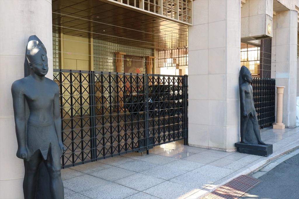 エジプト大使館_2
