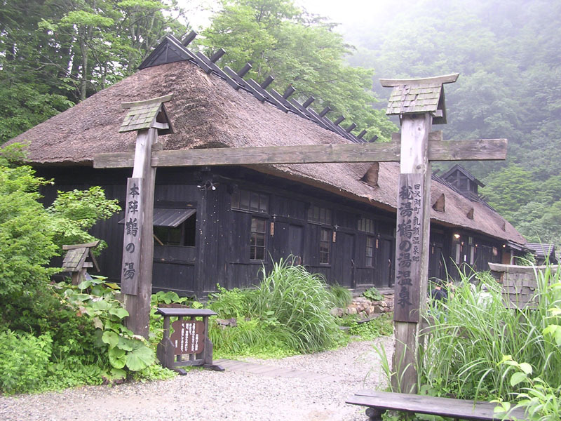 Tsurunoyu_Hotspring_in_Akita_Pref_Japan_001.jpg